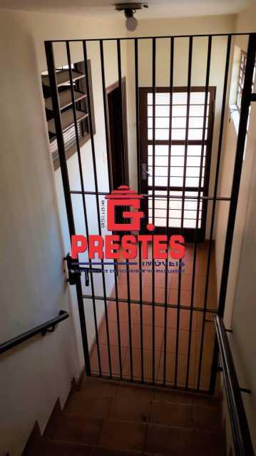 WhatsApp Image 2020-11-23 at 1 - Casa 6 quartos para venda e aluguel Mangal, Sorocaba - R$ 2.500.000 - STCA60002 - 21