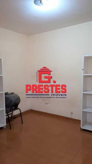 WhatsApp Image 2020-11-23 at 1 - Casa 6 quartos para venda e aluguel Mangal, Sorocaba - R$ 2.500.000 - STCA60002 - 22