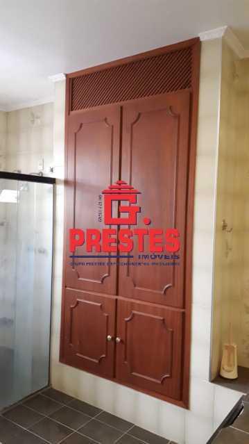 WhatsApp Image 2020-11-23 at 1 - Casa 6 quartos para venda e aluguel Mangal, Sorocaba - R$ 2.500.000 - STCA60002 - 23