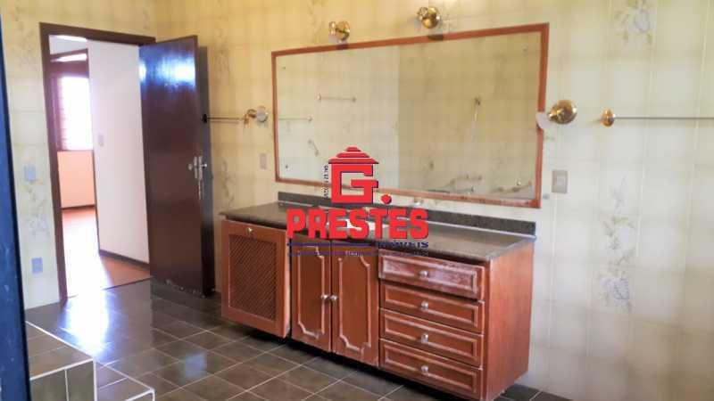 WhatsApp Image 2020-11-23 at 1 - Casa 6 quartos para venda e aluguel Mangal, Sorocaba - R$ 2.500.000 - STCA60002 - 24