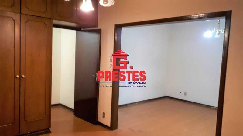 WhatsApp Image 2020-11-23 at 1 - Casa 6 quartos para venda e aluguel Mangal, Sorocaba - R$ 2.500.000 - STCA60002 - 26