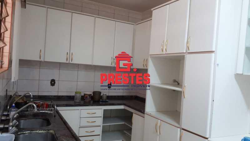 WhatsApp Image 2020-11-23 at 1 - Casa 6 quartos para venda e aluguel Mangal, Sorocaba - R$ 2.500.000 - STCA60002 - 27