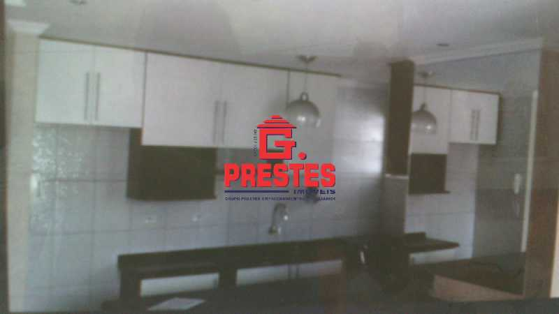 tmp_2Fo_19dakqk6aiir1s84kqv3q7 - Apartamento 2 quartos à venda Jardim Guadalajara, Sorocaba - R$ 240.000 - STAP20217 - 3