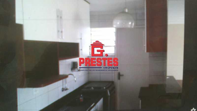 tmp_2Fo_19dakqk6bm4d18q57g217e - Apartamento 2 quartos à venda Jardim Guadalajara, Sorocaba - R$ 240.000 - STAP20217 - 4