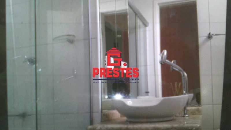 tmp_2Fo_19dakqk69g89tgf1pil17b - Apartamento 2 quartos à venda Jardim Guadalajara, Sorocaba - R$ 240.000 - STAP20217 - 6