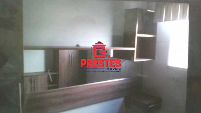 tmp_2Fo_19dakqk69t16mfk1h9p1ct - Apartamento 2 quartos à venda Jardim Guadalajara, Sorocaba - R$ 240.000 - STAP20217 - 8