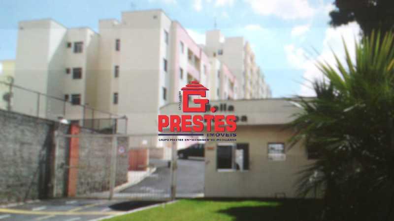 tmp_2Fo_19dakqk684t21n4t1aa1fj - Apartamento 2 quartos à venda Jardim Guadalajara, Sorocaba - R$ 240.000 - STAP20217 - 1