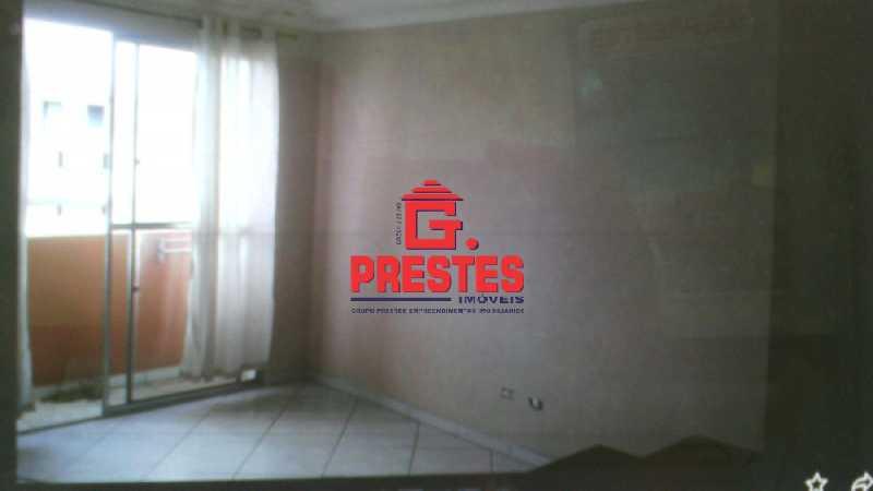 tmp_2Fo_19dakqk691ttn1lnk17rbg - Apartamento 2 quartos à venda Jardim Guadalajara, Sorocaba - R$ 240.000 - STAP20217 - 9