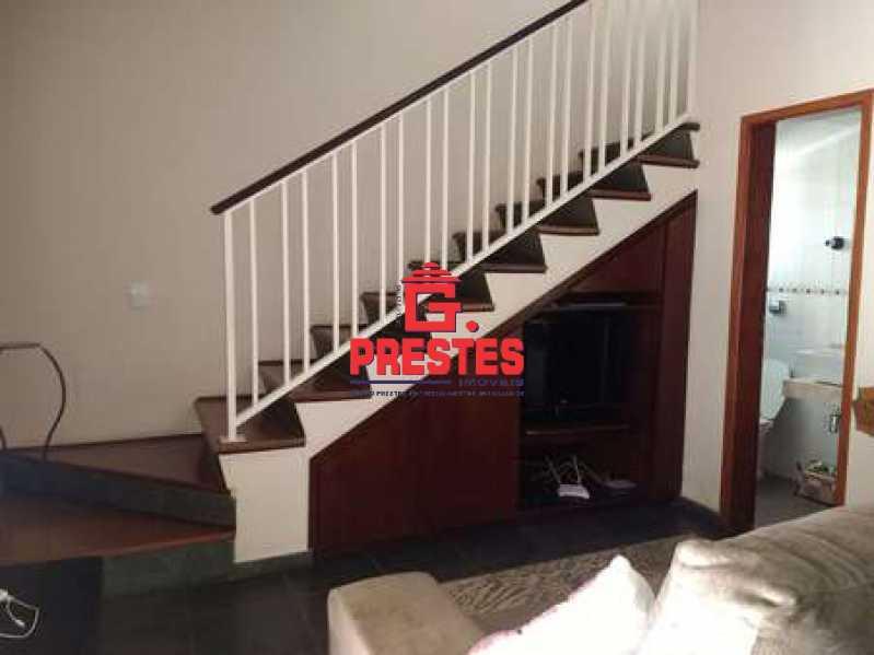 tmp_2Fo_1dd140oeo1i1k1shg1tosq - Casa 4 quartos à venda Campolim, Sorocaba - R$ 850.000 - STCA40026 - 3