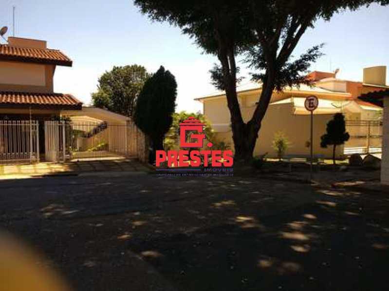 tmp_2Fo_1dd140oeo1mk91ijl15c11 - Casa 4 quartos à venda Campolim, Sorocaba - R$ 850.000 - STCA40026 - 5