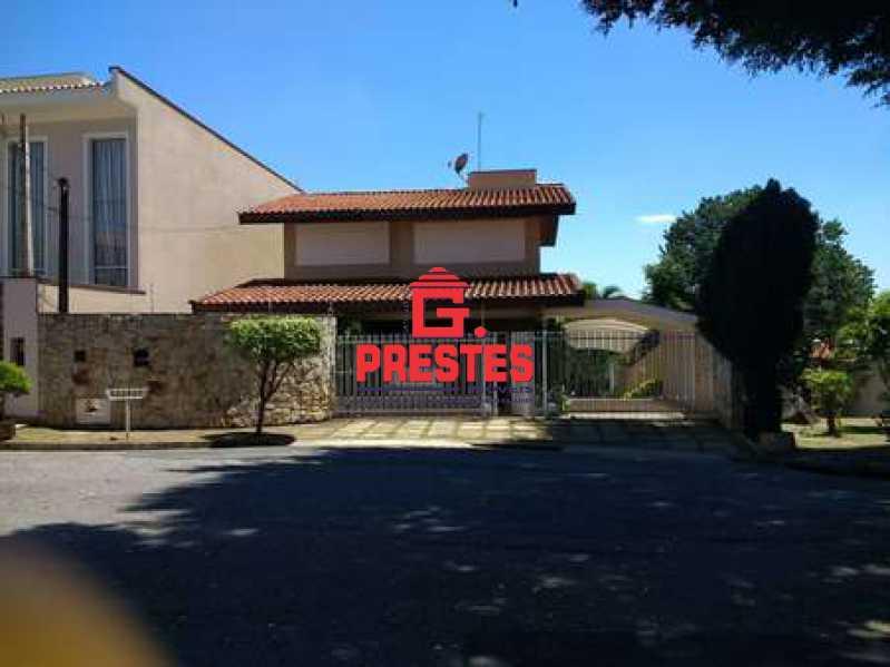 tmp_2Fo_1dd140oeos29nb912qq1d1 - Casa 4 quartos à venda Campolim, Sorocaba - R$ 850.000 - STCA40026 - 6
