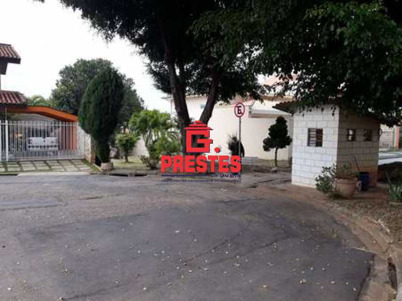 tmp_2Fo_1dd140oeo1erl1m2nnecpg - Casa 4 quartos à venda Campolim, Sorocaba - R$ 850.000 - STCA40026 - 7