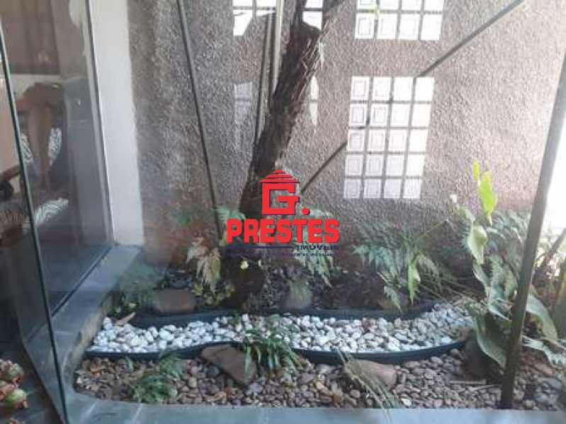 tmp_2Fo_1dd140oeoq9nbmhahb6u18 - Casa 4 quartos à venda Campolim, Sorocaba - R$ 850.000 - STCA40026 - 8