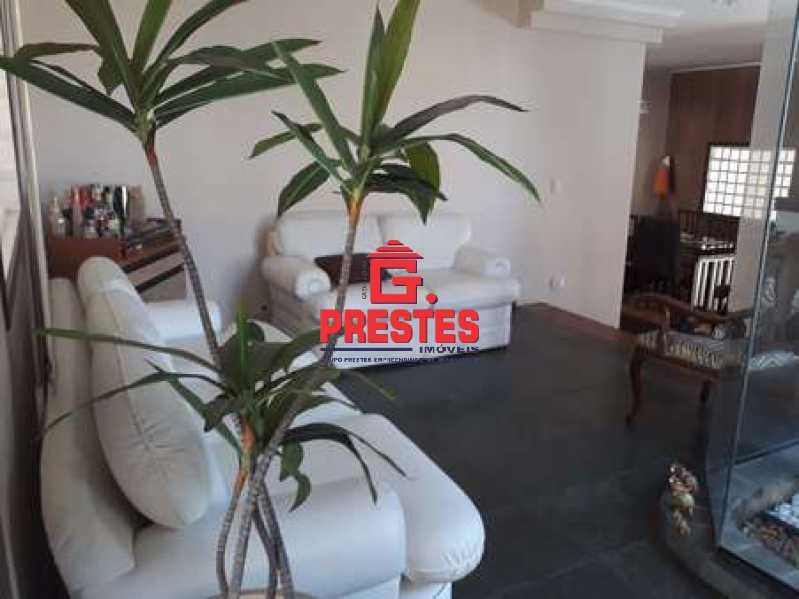 tmp_2Fo_1dd140oeobqhul919nl1q3 - Casa 4 quartos à venda Campolim, Sorocaba - R$ 850.000 - STCA40026 - 10
