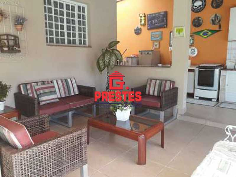 tmp_2Fo_1dd140oeo1103ehsf49ddf - Casa 4 quartos à venda Campolim, Sorocaba - R$ 850.000 - STCA40026 - 11