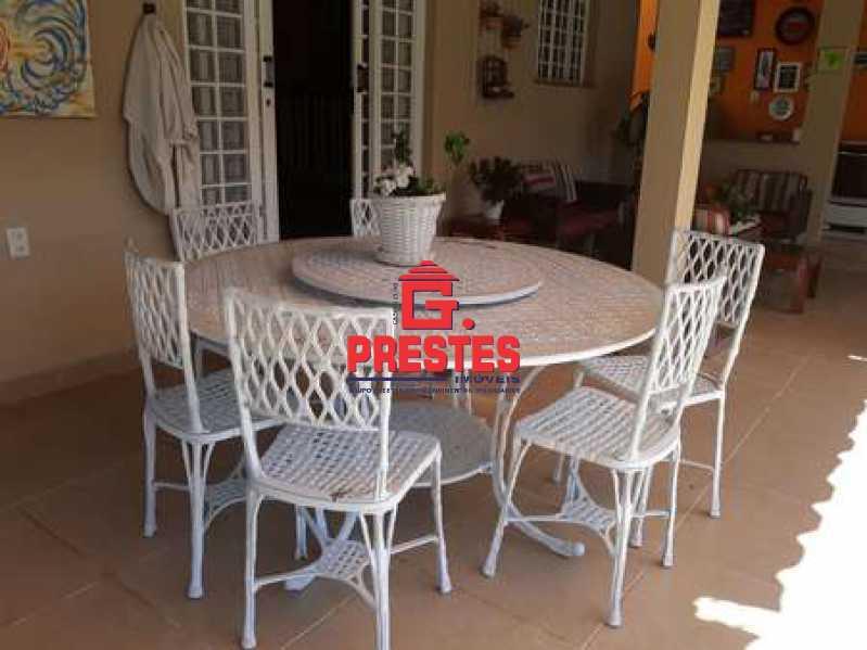 tmp_2Fo_1dd140oeo40h1bes3l31mu - Casa 4 quartos à venda Campolim, Sorocaba - R$ 850.000 - STCA40026 - 12