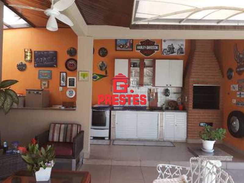 tmp_2Fo_1dd140oeo1oi716vf1c2b1 - Casa 4 quartos à venda Campolim, Sorocaba - R$ 850.000 - STCA40026 - 13