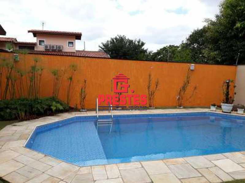 tmp_2Fo_1dd140oeo17c8al915em1m - Casa 4 quartos à venda Campolim, Sorocaba - R$ 850.000 - STCA40026 - 1