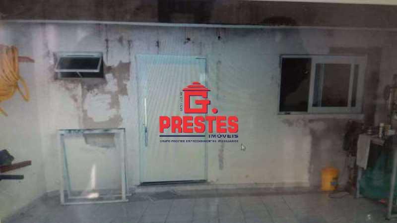 tmp_2Fo_1dchpuil5p1m15r21p4dbv - Casa 2 quartos à venda Centro, Sorocaba - R$ 320.000 - STCA20145 - 4