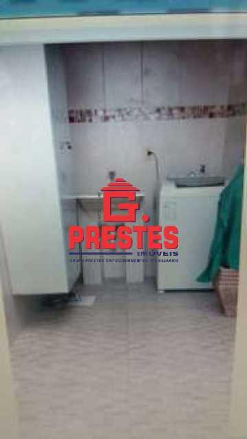 tmp_2Fo_1dchpuil59beffi1s421fm - Casa 2 quartos à venda Centro, Sorocaba - R$ 320.000 - STCA20145 - 6