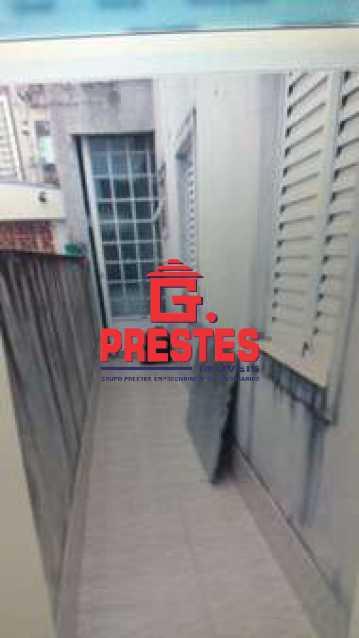 tmp_2Fo_1dchpuil514771gp14ua17 - Casa 2 quartos à venda Centro, Sorocaba - R$ 320.000 - STCA20145 - 8