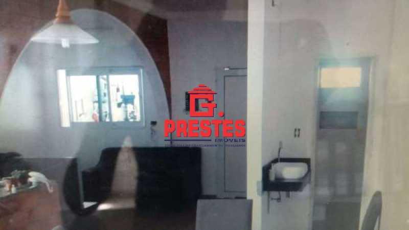 tmp_2Fo_1dchpuil51e94arq1cu789 - Casa 2 quartos à venda Centro, Sorocaba - R$ 320.000 - STCA20145 - 2