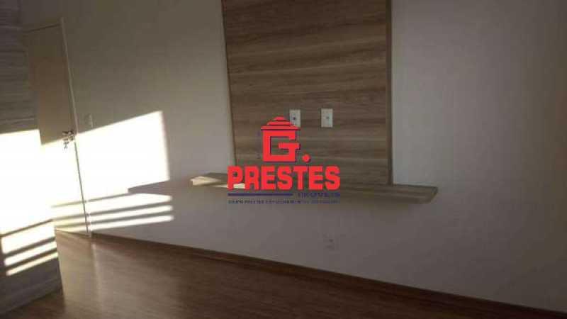 tmp_2Fo_1dchg7dsvc8qqou1dhabt5 - Apartamento à venda Campolim, Sorocaba - R$ 900.000 - STAP00017 - 3