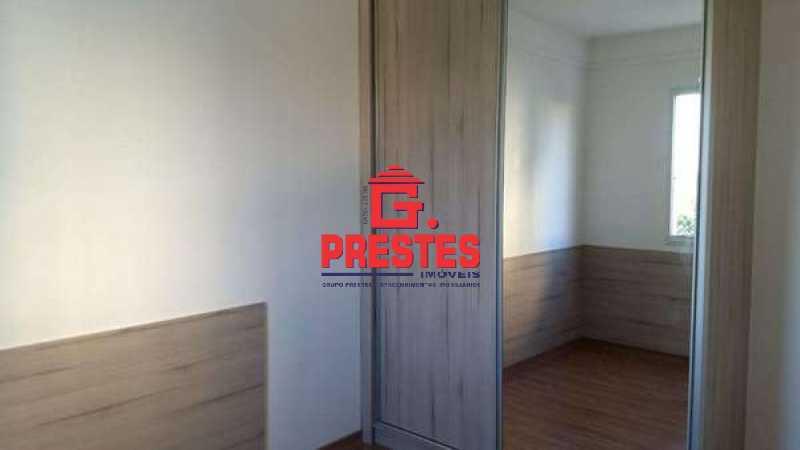 tmp_2Fo_1dchg7dsvh41fb0g731t7f - Apartamento à venda Campolim, Sorocaba - R$ 900.000 - STAP00017 - 4