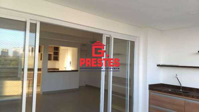 tmp_2Fo_1dchg7dsv1cuh1c1t12f7q - Apartamento à venda Campolim, Sorocaba - R$ 900.000 - STAP00017 - 5