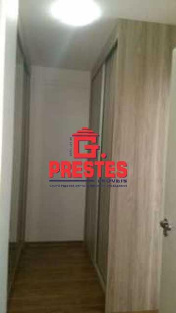 tmp_2Fo_1dchg7dsu91b1is2je61s5 - Apartamento à venda Campolim, Sorocaba - R$ 900.000 - STAP00017 - 7