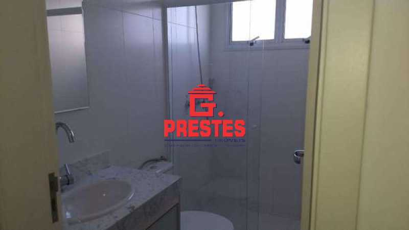 tmp_2Fo_1dchg7dsu1a0t1nd411571 - Apartamento à venda Campolim, Sorocaba - R$ 900.000 - STAP00017 - 9