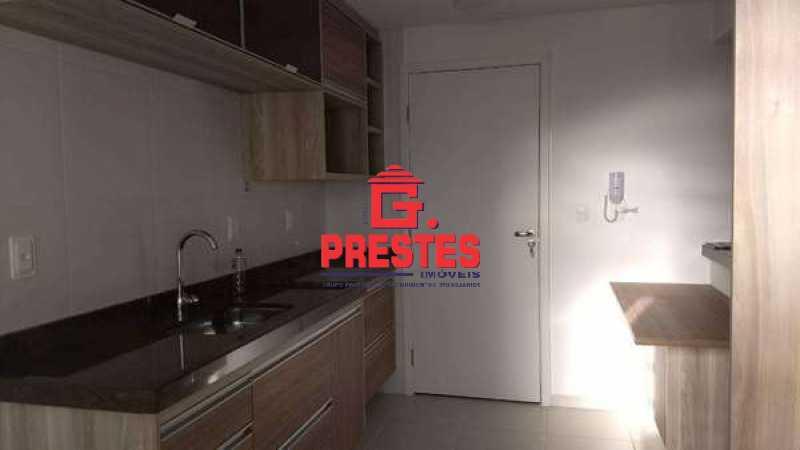 tmp_2Fo_1dchg7dsu8ub1pmagsck6q - Apartamento à venda Campolim, Sorocaba - R$ 900.000 - STAP00017 - 11