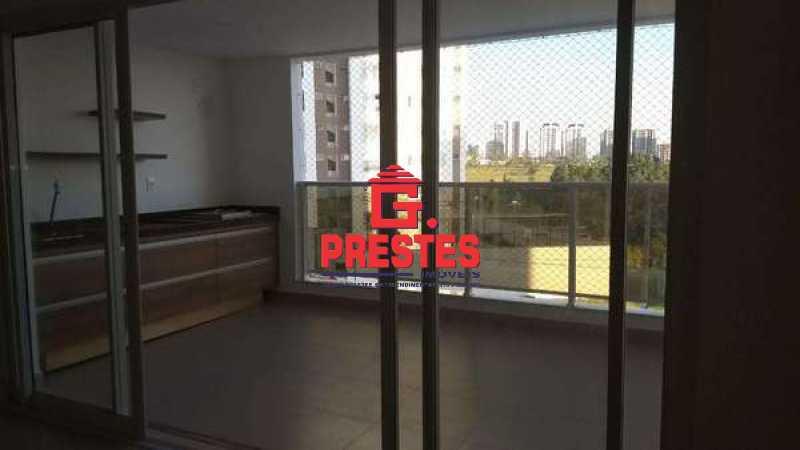tmp_2Fo_1dchg7dsu1108p871k0if4 - Apartamento à venda Campolim, Sorocaba - R$ 900.000 - STAP00017 - 1