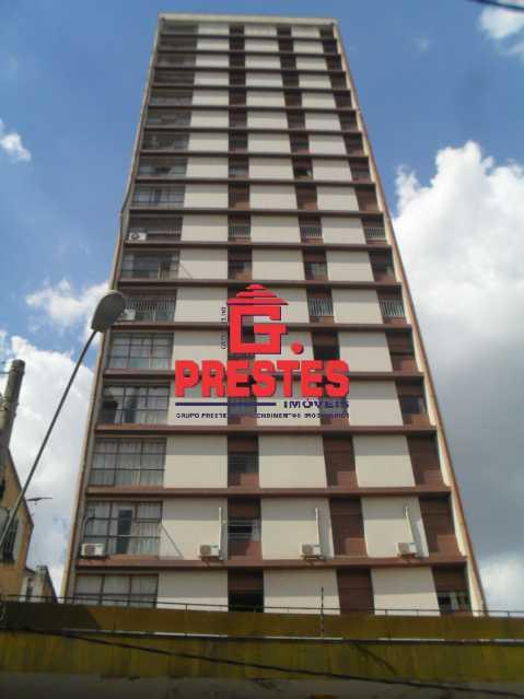 SDC14320 - Apartamento 3 quartos à venda Centro, Sorocaba - R$ 300.000 - STAP30066 - 1