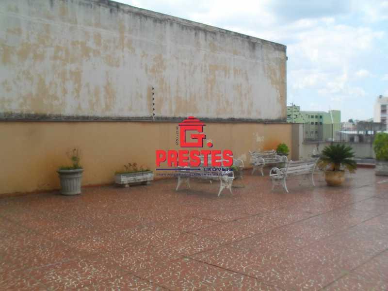 SDC14327 - Apartamento 3 quartos à venda Centro, Sorocaba - R$ 300.000 - STAP30066 - 5