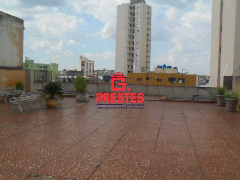 SDC14329 - Apartamento 3 quartos à venda Centro, Sorocaba - R$ 300.000 - STAP30066 - 6