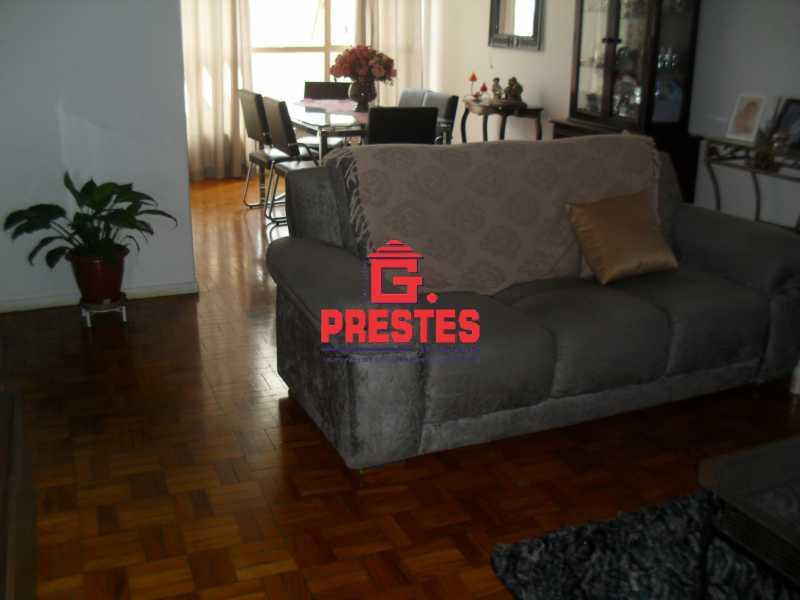 SDC14330 - Apartamento 3 quartos à venda Centro, Sorocaba - R$ 300.000 - STAP30066 - 7