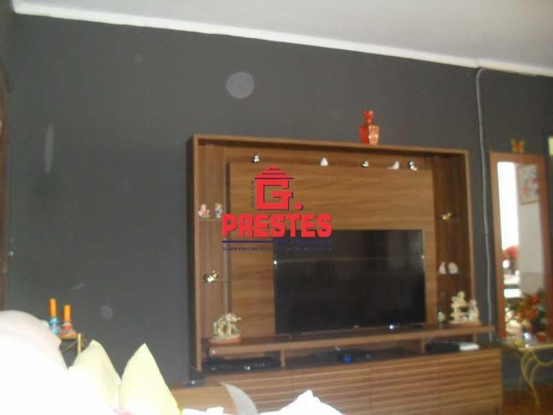 SDC14331 - Apartamento 3 quartos à venda Centro, Sorocaba - R$ 300.000 - STAP30066 - 8