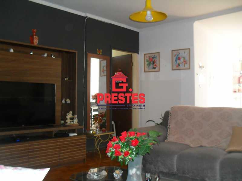 SDC14332 - Apartamento 3 quartos à venda Centro, Sorocaba - R$ 300.000 - STAP30066 - 9