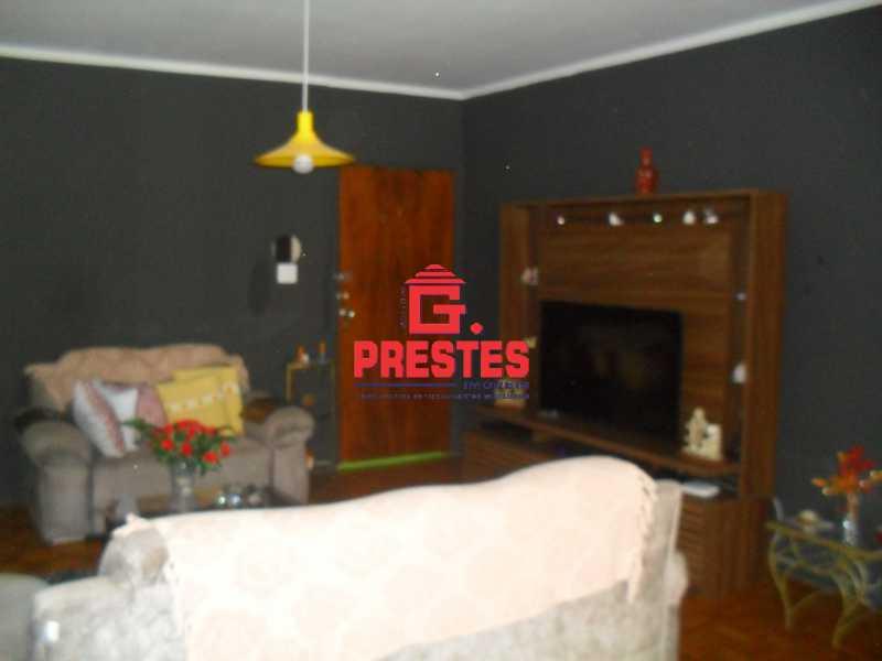 SDC14334 - Apartamento 3 quartos à venda Centro, Sorocaba - R$ 300.000 - STAP30066 - 10