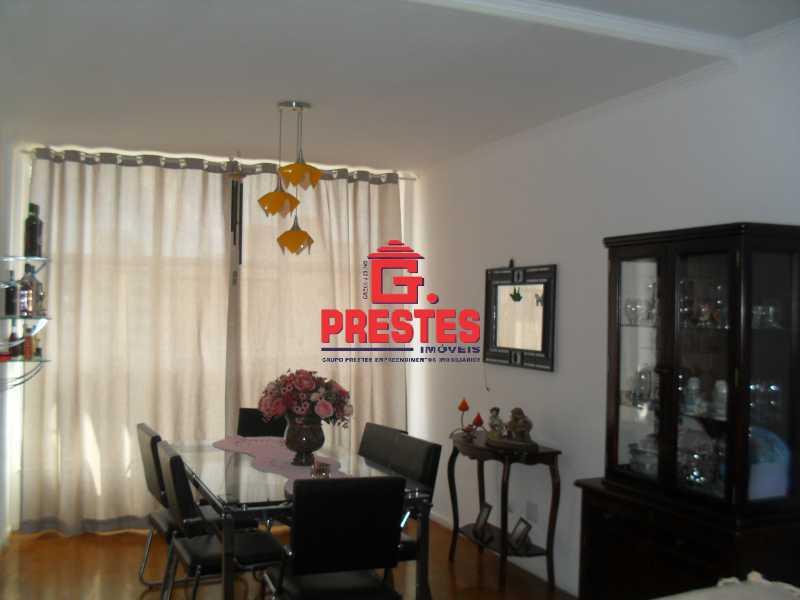 SDC14335 - Apartamento 3 quartos à venda Centro, Sorocaba - R$ 300.000 - STAP30066 - 11