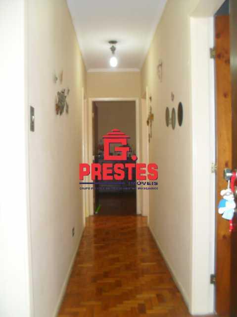 SDC14337 - Apartamento 3 quartos à venda Centro, Sorocaba - R$ 300.000 - STAP30066 - 12