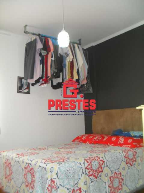 SDC14338 - Apartamento 3 quartos à venda Centro, Sorocaba - R$ 300.000 - STAP30066 - 13