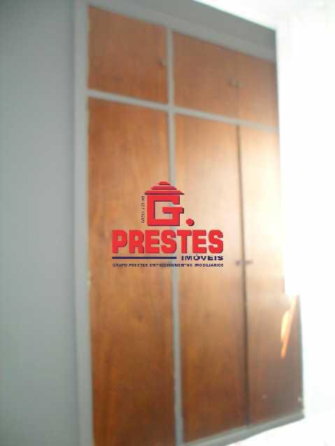 SDC14339 - Apartamento 3 quartos à venda Centro, Sorocaba - R$ 300.000 - STAP30066 - 14