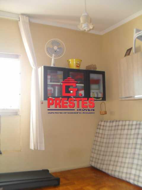 SDC14340 - Apartamento 3 quartos à venda Centro, Sorocaba - R$ 300.000 - STAP30066 - 15