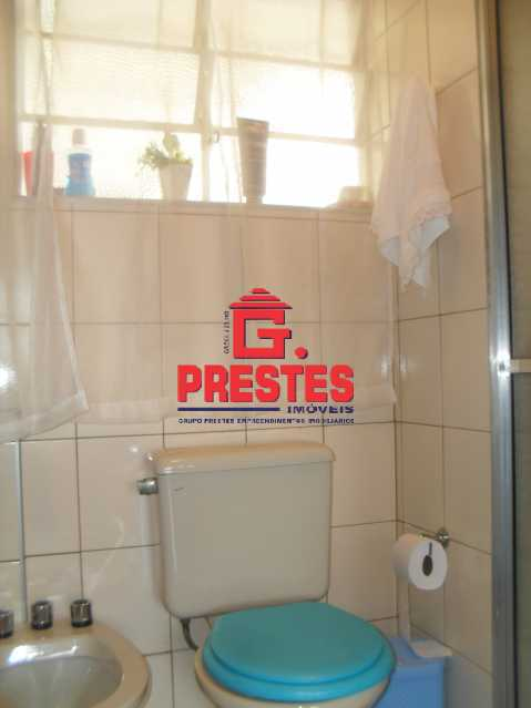 SDC14342 - Apartamento 3 quartos à venda Centro, Sorocaba - R$ 300.000 - STAP30066 - 16