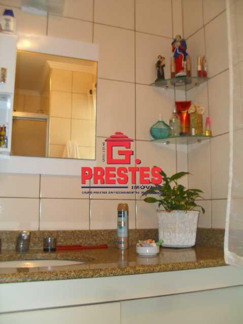 SDC14343 - Apartamento 3 quartos à venda Centro, Sorocaba - R$ 300.000 - STAP30066 - 17