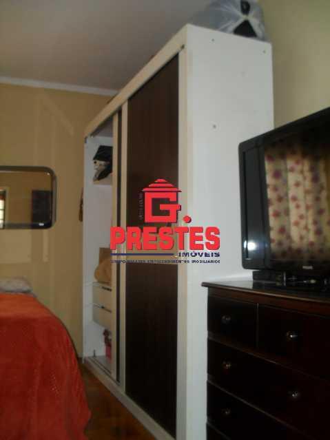 SDC14344 - Apartamento 3 quartos à venda Centro, Sorocaba - R$ 300.000 - STAP30066 - 18