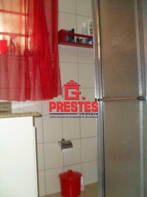 SDC14346 - Apartamento 3 quartos à venda Centro, Sorocaba - R$ 300.000 - STAP30066 - 19