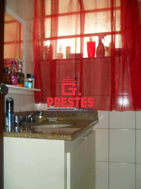 SDC14347 - Apartamento 3 quartos à venda Centro, Sorocaba - R$ 300.000 - STAP30066 - 20